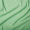 Lime Polo fabric