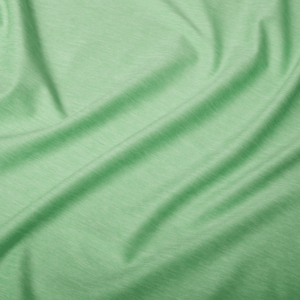 Lime Polo fabric
