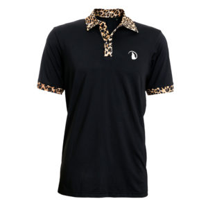 Ivy golf polo
